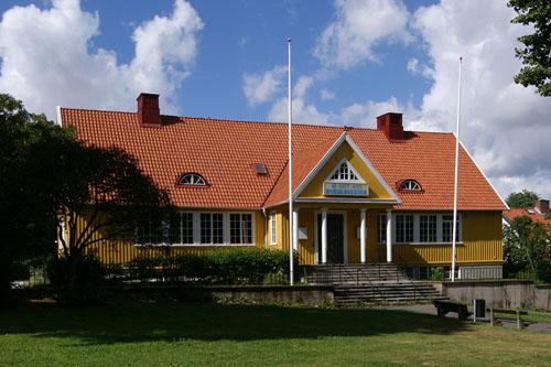 Nordengården