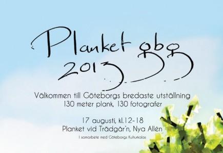 planket2013