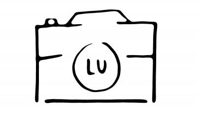 FLUF logo jpg