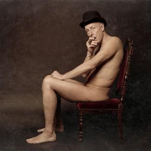 Just me - Cornelia Schmidt - web