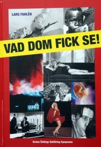 Omslag-Se-boken