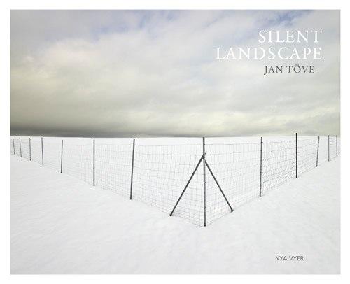 jantove-silentlandscape