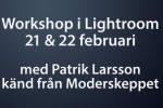 lightroom-workshop-patrik-larsson
