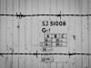 dsc_6263-0f0bc6133367f1e45e7e69036c219514e375acf8