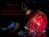 christmas-crash-20120115-225135fw-e16d38cc564d5dd178661204f35b237342cb02fd