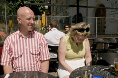 Göteborgsrunda 5/6 2010