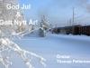 jul-2011-015aa4045c389d3a158178fb08bbfee975c596e6
