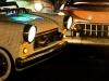 liseberg-20111219-3f-ed980fa1fb1770da46605e8de168e9a4881cd8b6