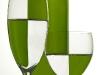 greenx